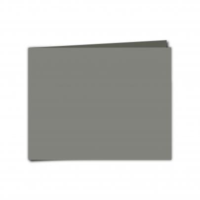 7X5 Slate Grey 01