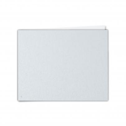 7X5 Ultra White Pearl 01