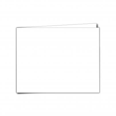 7X5 White 01
