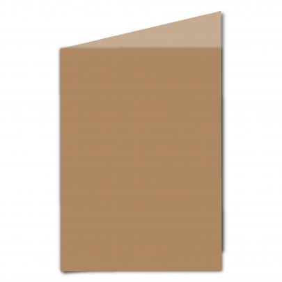 A5 Card Blank Bruno 01