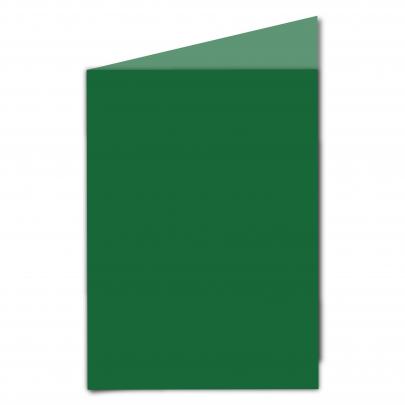A5 Card Blank Foglia 01