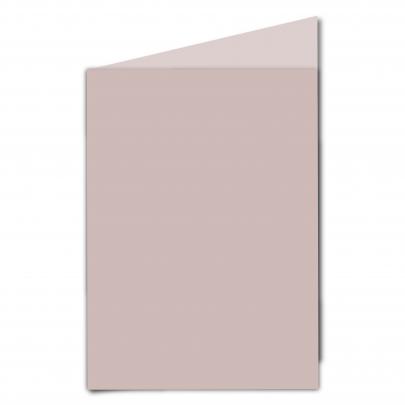 A5 Card Blank Nude 01
