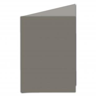 A5 Portrait Pietra Sirio Colour Card Blanks