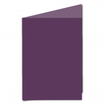A5 Card Blank Vino 01