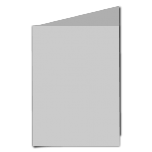 Gesso Materica Card Blanks Double Sided 250gsm-A5-Portrait