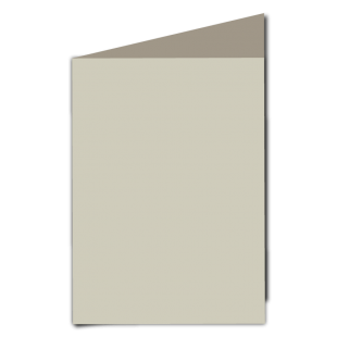 Limestone Materica Card Blanks Double Sided 250gsm-A5-Portrait