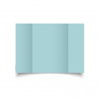 A5 Gate Fold Celeste 01