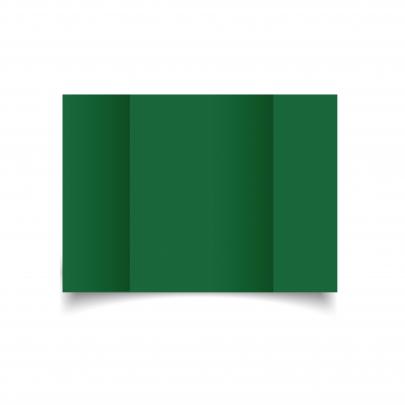 A5 Gate Fold Foglia 01