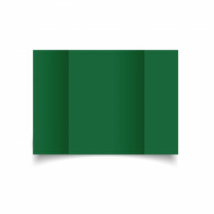 Foglia  Sirio Colour Card Blanks Double sided 290gsm-A5-Gatefold
