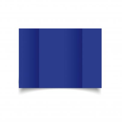 A5 Gate Fold Iris 01