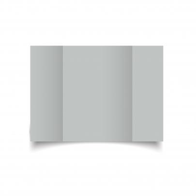 A5 Gate Fold Perla 01