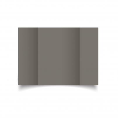 A5 Gate Fold Pietra 01