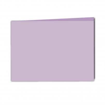 A5 L Lilac 01