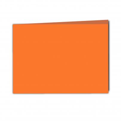 A5 L Mandarin Orange 01