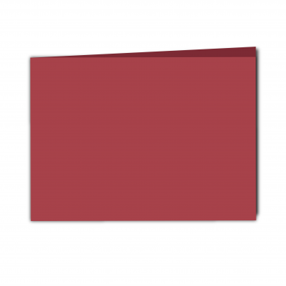 A5 L Ruby Red 01