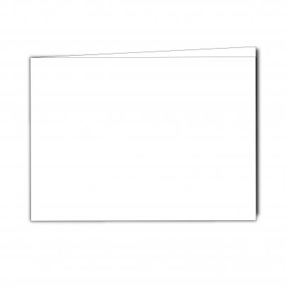 A5 L White 01