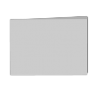 Gesso Materica Card Blanks Double Sided 250gsm-A5-Landscape