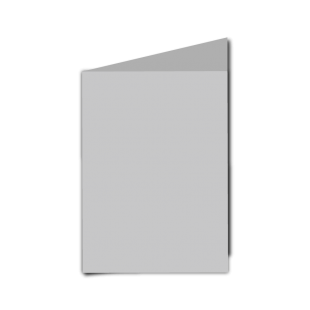 Gesso Materica Card Blanks Double Sided 250gsm-A6-Portrait