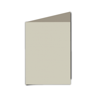 Limestone Materica Card Blanks Double Sided 250gsm-A6-Portrait