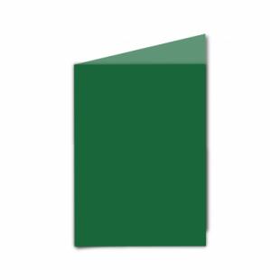 Foglia Sirio Colour Card Blanks Double sided 290gsm-A6-Portrait