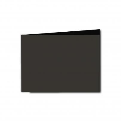 A6 L Black 01