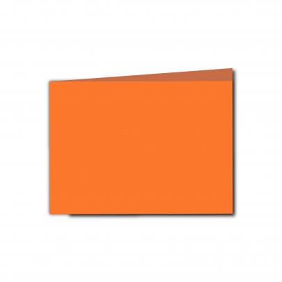 A6 L Mandarin Orange 01