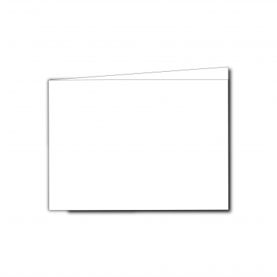 A6 L White 01