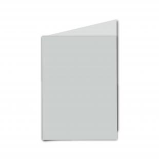 A6 Portrait Perla Sirio Colour Card Blanks