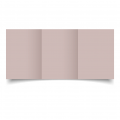 A6 Trifold Nude 01