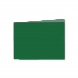 A6 Landscape Foglia Sirio Colour Card Blanks
