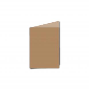 A7 Portrait Bruno Sirio Colour Card Blanks