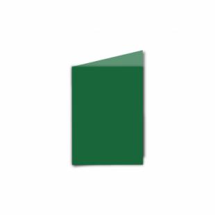 Foglia Sirio Colour Card Blanks Double sided 290gsm-A7-Portrait