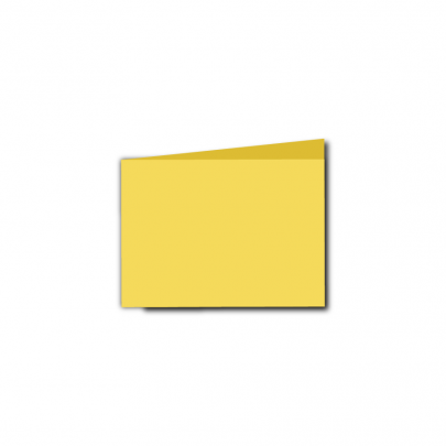 A7 L Daffodil Yellow 01