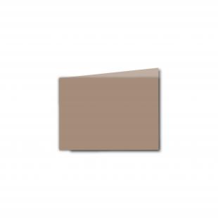 A7 Landscape Cashmere Sirio Colour Card Blanks