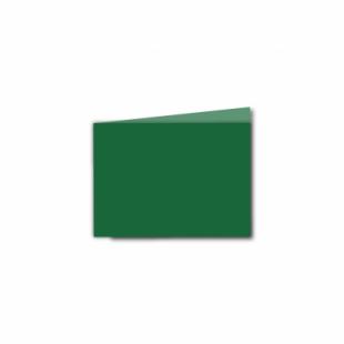 Landscape Foglia Sirio Colour Card Blanks Double sided 290gsm-A7-Landscape