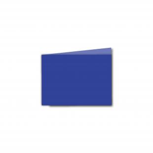 A7 Landscape Iris Sirio Colour Card Blanks