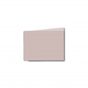 A7 Landscape Nude Sirio Colour Card Blanks