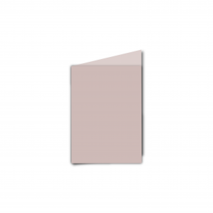 A7 Portrait Nude Sirio Colour Card Blanks