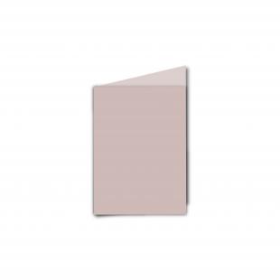 A7 Portrait Nude Sirio Colour Card Blanks