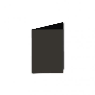 A7 P Black 01