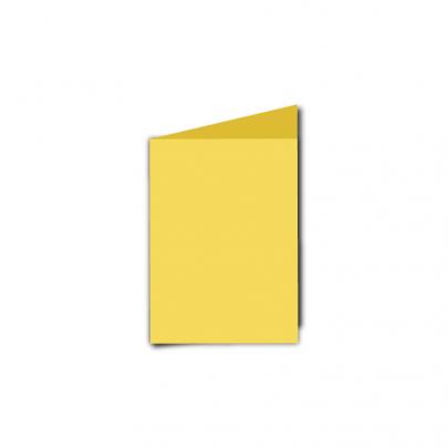 A7 P Daffodil Yellow 01