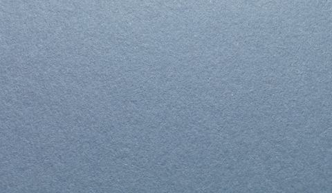 Acqua Materica Card 250gsm
