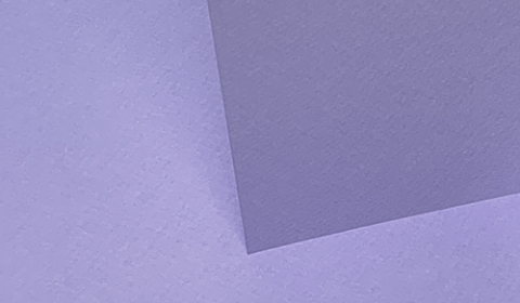 Tintoretto Anice Card 250gsm