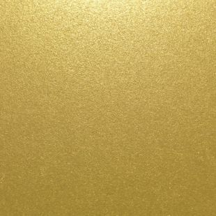 Aurum Sirio Sirio Pearl Card Blanks Double Sided 300gsm