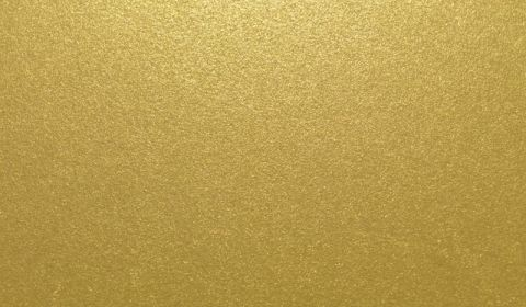 Aurum Sirio Pearl Double Sided Card 300gsm