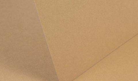 Biscuit Paper 120gsm