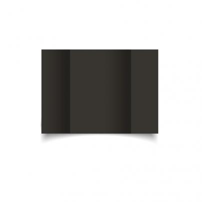 Black A6 Gatefold 01