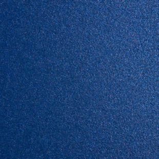 Blue Angel Cocktail Card Blanks Double Sided 290gsm