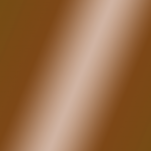 Bronze Cp