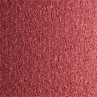 Burgundy Sirio Pearl Merida Card Blanks Double Sided 290gsm